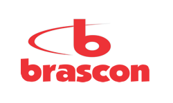 Brascon