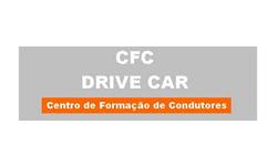 drive car