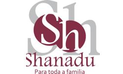 Shanadu