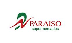 Supermercados paraíso